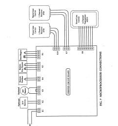 hydraulic pump diagram elegant emergency door release wiring diagram 91 with additional 12 of hydraulic pump [ 2320 x 3408 Pixel ]