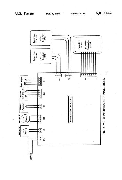 small resolution of hydraulic pump diagram elegant emergency door release wiring diagram 91 with additional 12 of hydraulic pump
