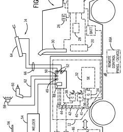 hydraulic pump diagram monarch hydraulic pump wiring diagram wiring rh detoxicrecenze com monarch 12v hydraulic pump [ 1783 x 2503 Pixel ]