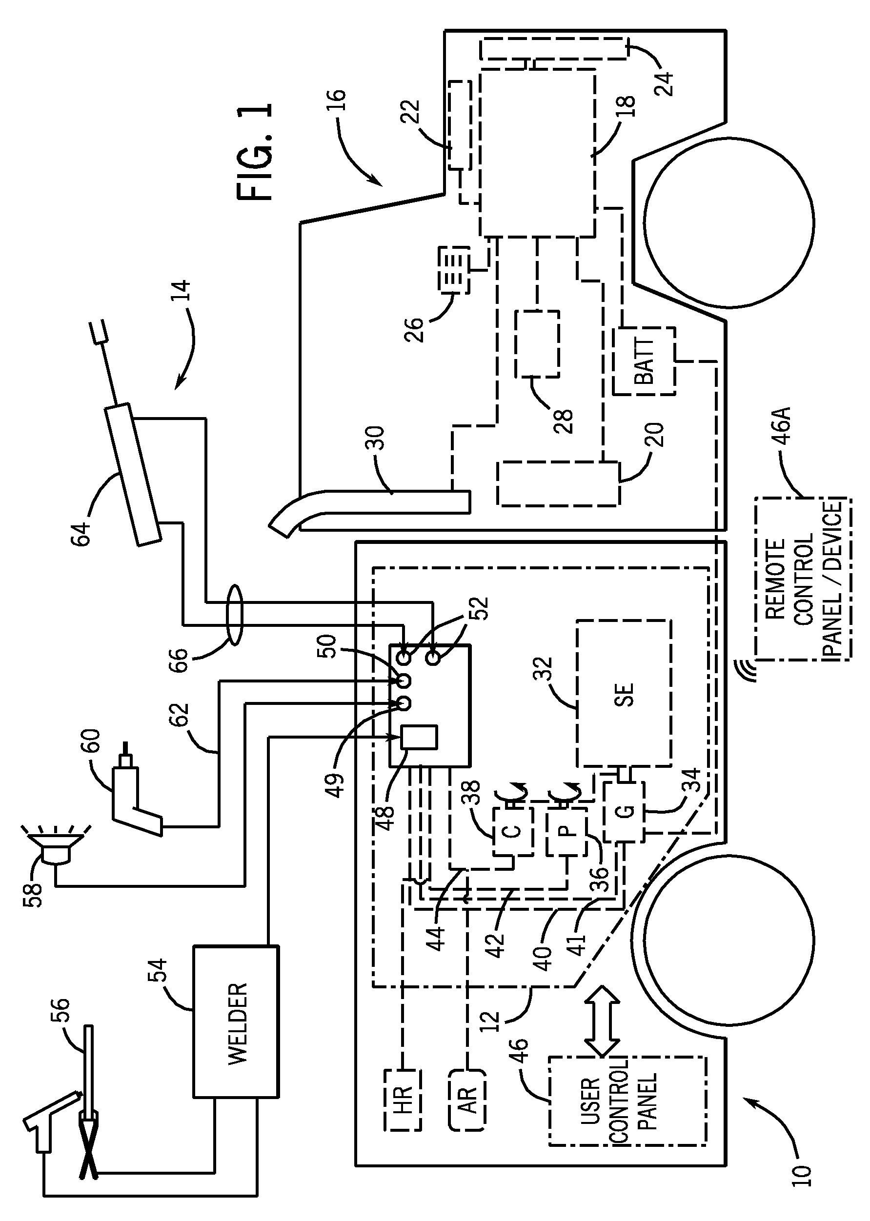 hight resolution of hydraulic pump diagram monarch hydraulic pump wiring diagram wiring rh detoxicrecenze com monarch 12v hydraulic pump
