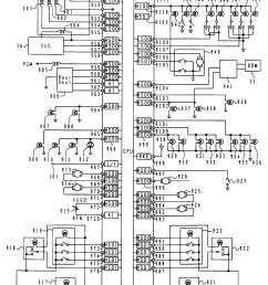 wiring diagrams 1961 chevy truck diagram bmw 1961 chevy [ 1856 x 2896 Pixel ]