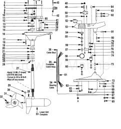 international dt466 engine diagram wiring diagram fo wiring diagram for dummies wiring diagrams of international dt466 [ 1902 x 2501 Pixel ]