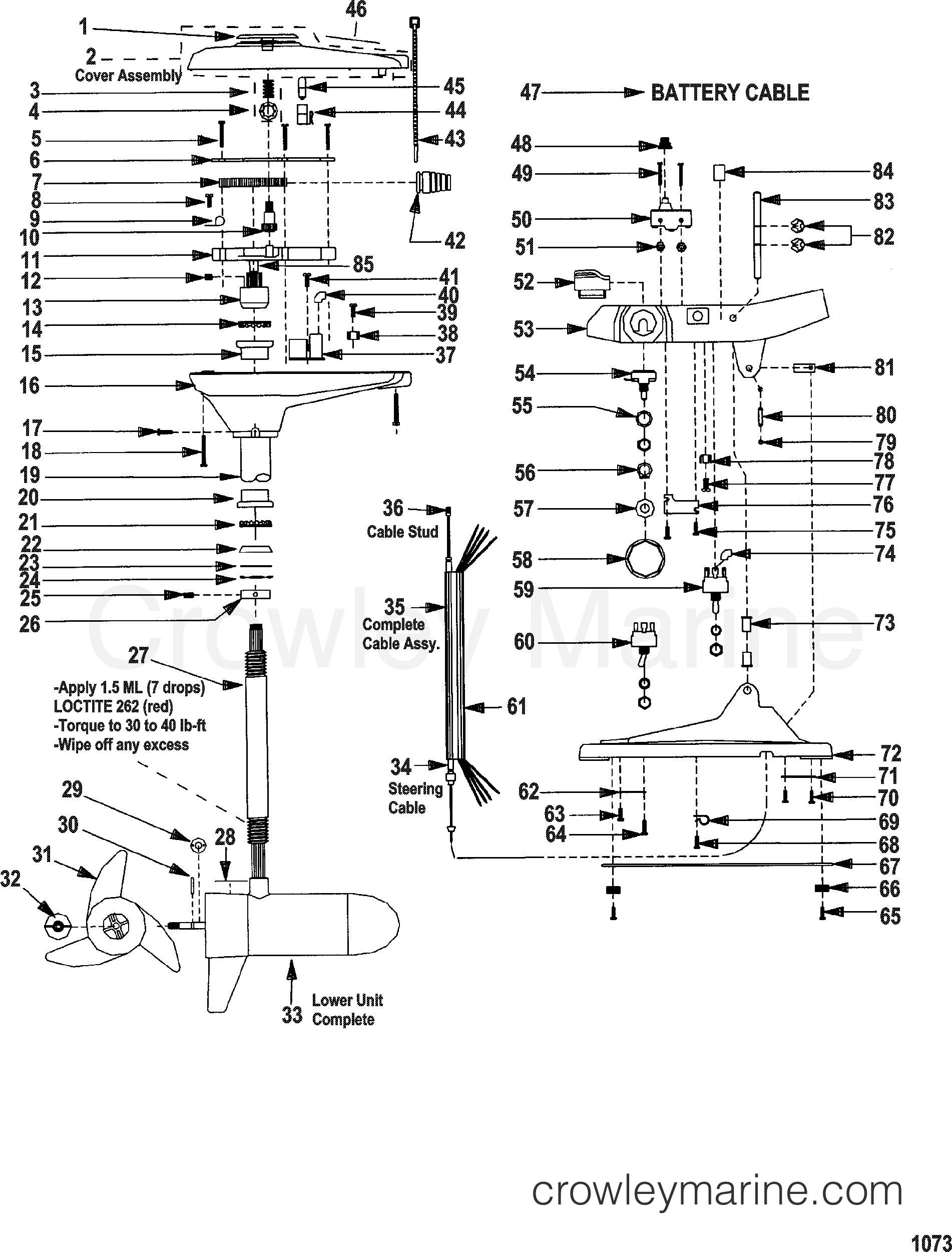 hight resolution of international dt466 engine diagram wiring diagram fo wiring diagram for dummies wiring diagrams of international dt466