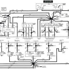 Jeep Cj7 Wiring Harness Diagram Bmw 3 Series 4 Library