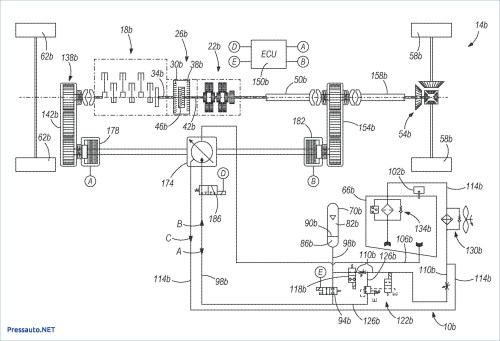 small resolution of 454 jet boat wiring diagram wiring diagram perfomance 454 jet boat wiring diagram wiring diagram home