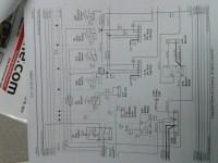 2002 John Deere Gator Fuse Box - Wiring Diagram