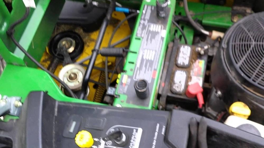 medium resolution of john deere z225 engine parts diagram john deere z425 won t start of john deere z225 john deere z225 engine parts diagram john deere 1070 wiring schematic