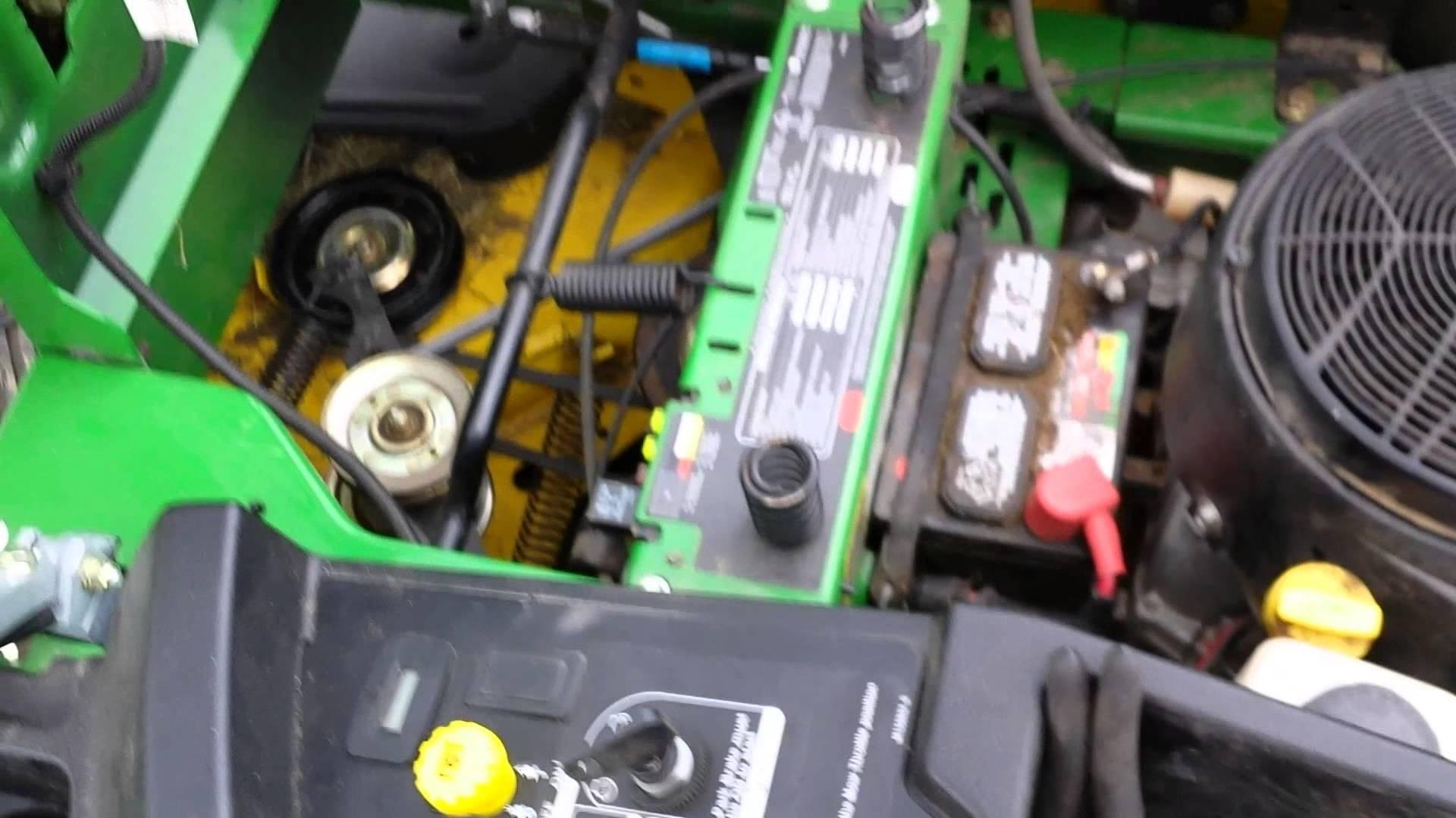 hight resolution of john deere z225 engine parts diagram john deere z425 won t start of john deere z225 john deere z225 engine parts diagram john deere 1070 wiring schematic