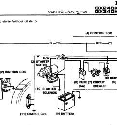 kohler engine charging system diagram john deere 111 wiring diagram john deere 111 pto wiring diagram [ 1753 x 1130 Pixel ]