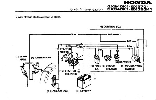 small resolution of kohler command wiring diagram charging 8 17 ferienwohnung koblenzkohler engine 6 4 cz electrical diagram wiring