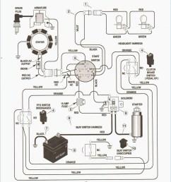 john deere 180 wiring harness wiring diagram log john deere 180 wiring harness john deere 180 wiring harness [ 1687 x 2163 Pixel ]