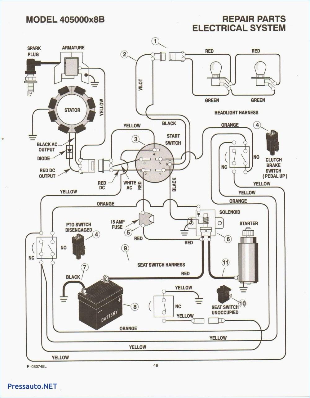 medium resolution of jd 111 wiring diagram blog wiring diagram john deere model 111 wiring diagram jd 111 wiring diagram