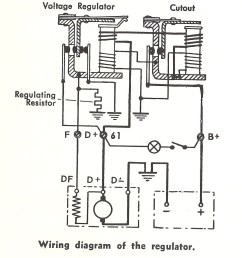 kohler voltage regulator wiring diagram wiring diagrams munchkin boiler wiring diagram 10 hp kohler wiring diagram [ 1624 x 1784 Pixel ]