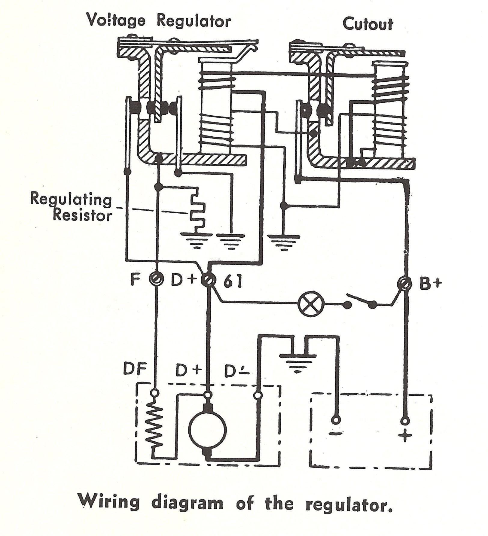 20 hp kohler rectifier regulator wiring diagram data hp engine parts