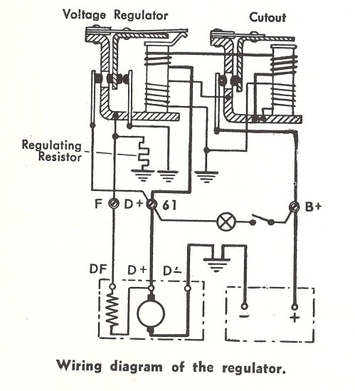 small resolution of kohler voltage regulator wiring diagram wiring diagrams munchkin boiler wiring diagram 10 hp kohler wiring diagram