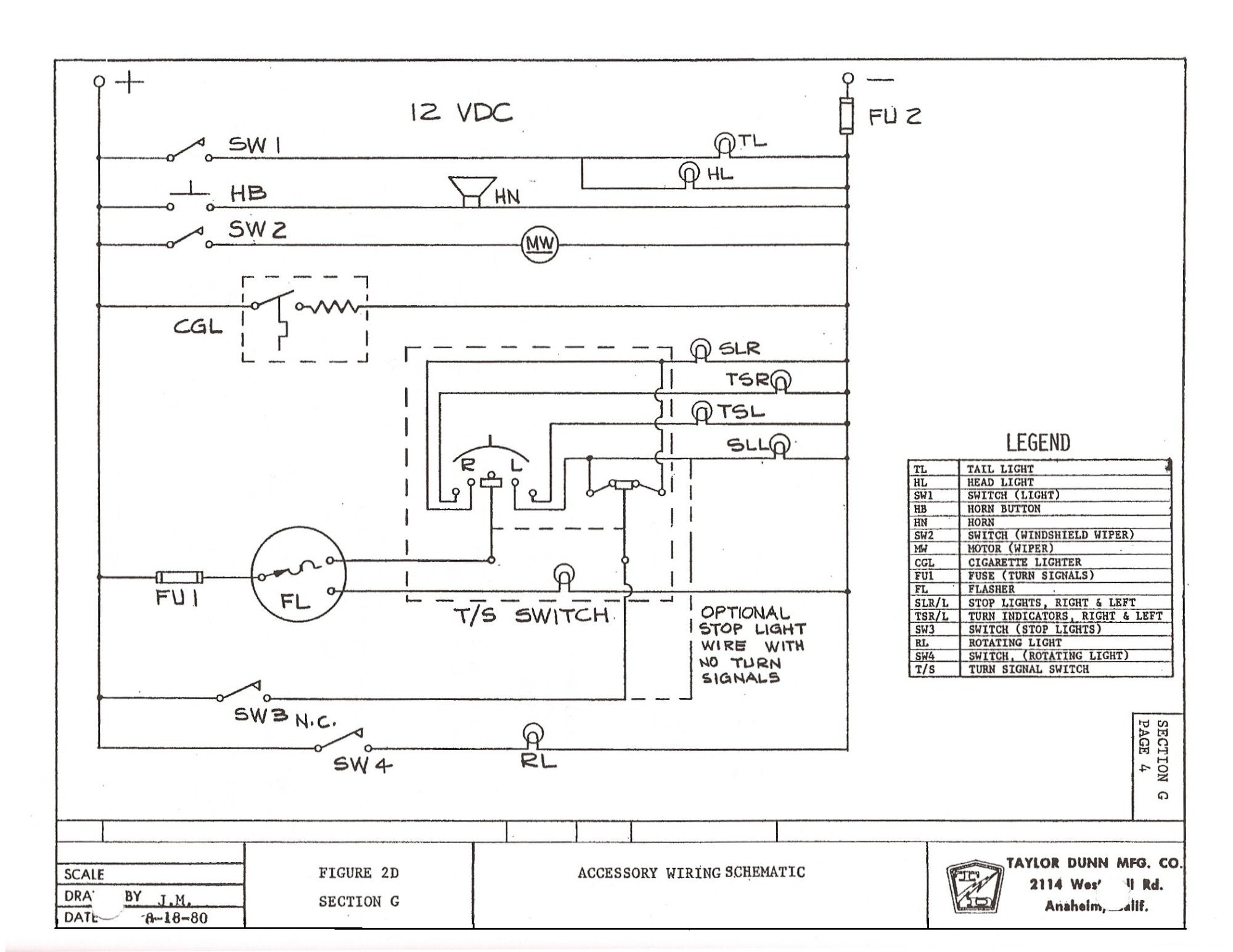 hight resolution of lenel access control wiring diagram lenel 1320 wiring diagram discrd of lenel access control wiring diagram