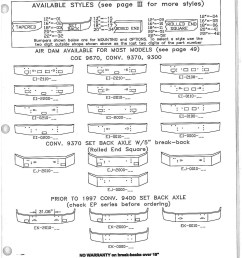 mack rd600 fuse box wiring diagrammack rd600 fuse box wiring librarymack cxu wiring diagram example electrical [ 1700 x 2200 Pixel ]