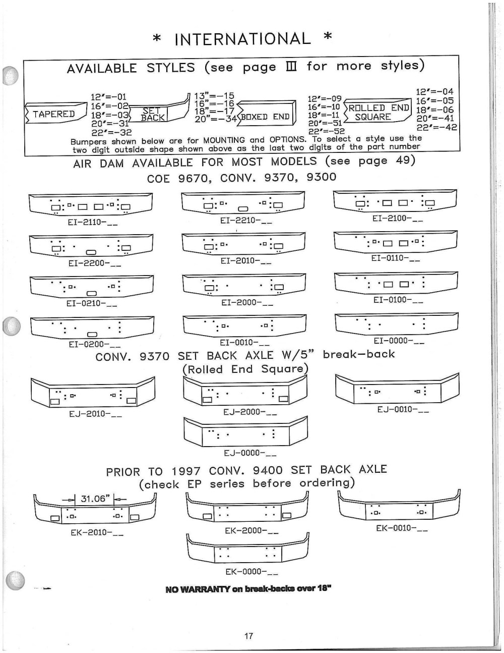 medium resolution of mack cxu613 fuse panel diagram wiring diagram