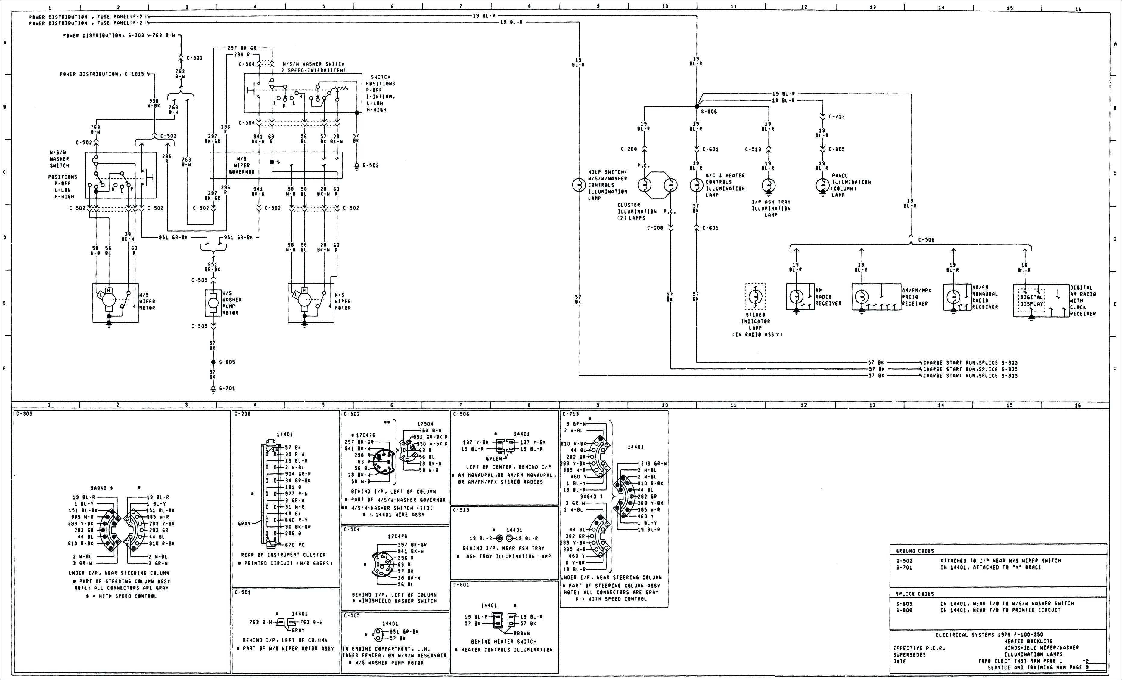 2004 mack cx613 wiring diagrams schematic diagram data