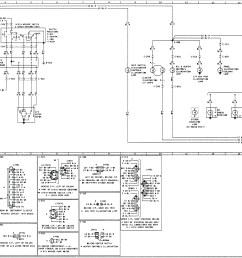 mack truck fuel system diagram i have a 2004 volvo vnl in the shop on 2004  [ 3727 x 2261 Pixel ]