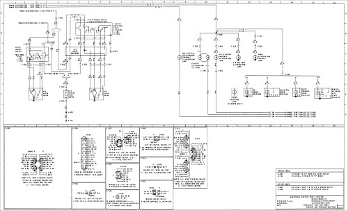 small resolution of  mack truck fuel system diagram i have a 2004 volvo vnl in the shop on 2004