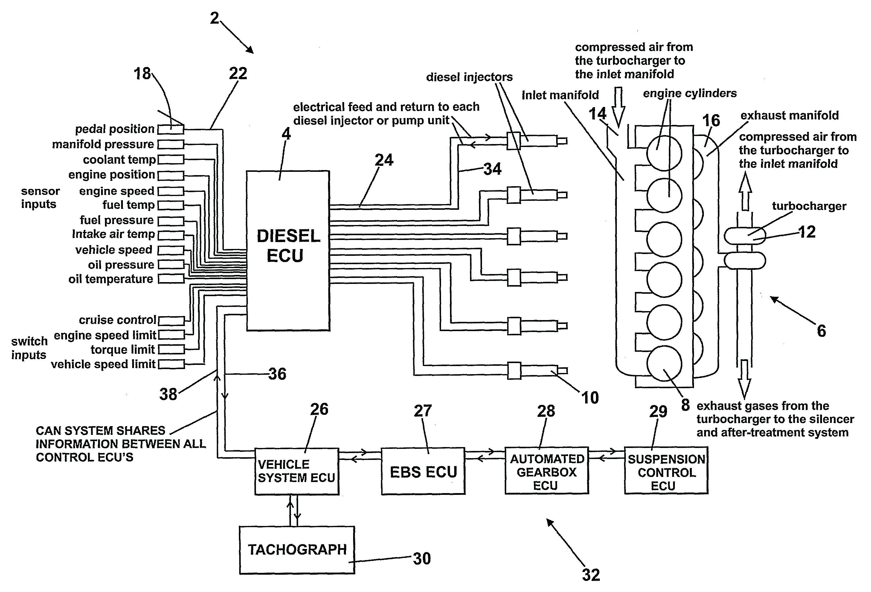 Massey Ferguson 135 Alternator Wiring Diagram from i0.wp.com