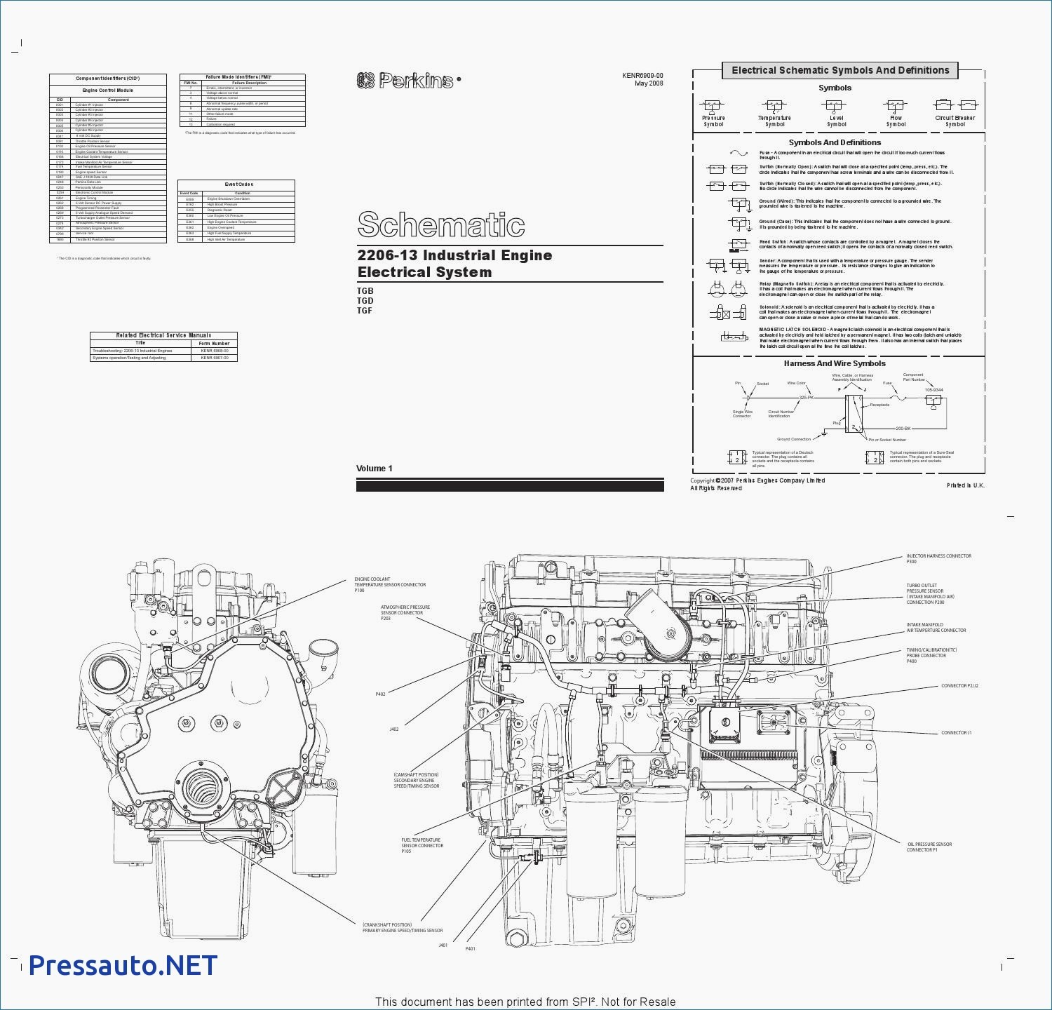 hight resolution of massey ferguson 35 wiring diagram electric firep wiring diagram for a28eo5 wiring diagram of massey ferguson