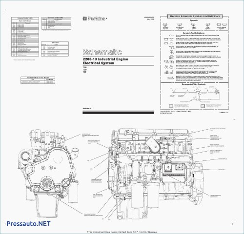 small resolution of massey ferguson 35 wiring diagram electric firep wiring diagram for a28eo5 wiring diagram of massey ferguson