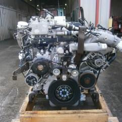 Pioneer Avic N2 Wiring Diagram 2 2002 Ford Escape Fuel Pump Maxxforce 13 Engine 2012 International – My