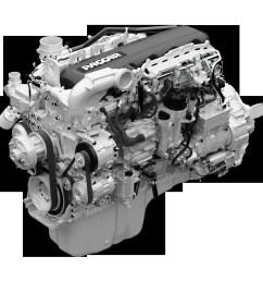 maxxforce 13 engine diagram paccar mx 13 engine [ 3000 x 3000 Pixel ]