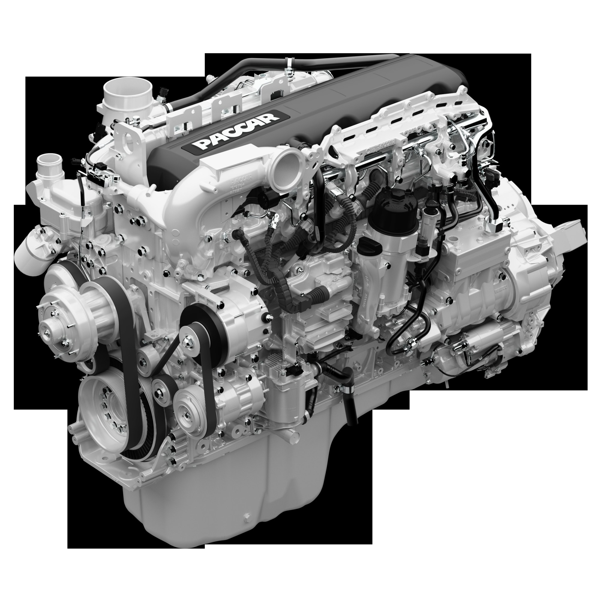 hight resolution of maxxforce 13 engine diagram paccar mx 13 engine