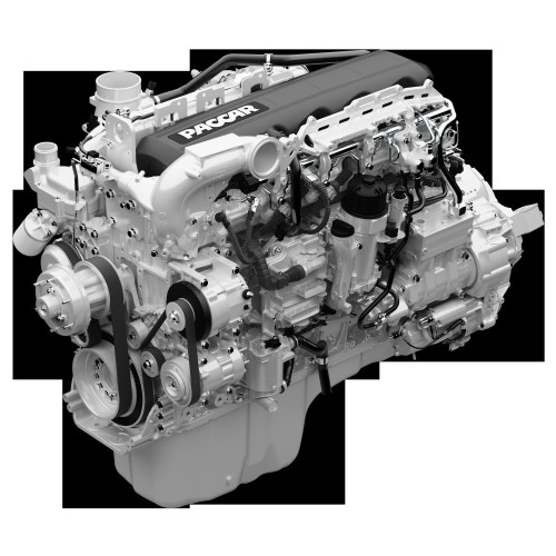 small resolution of maxxforce 13 engine diagram paccar mx 13 engine