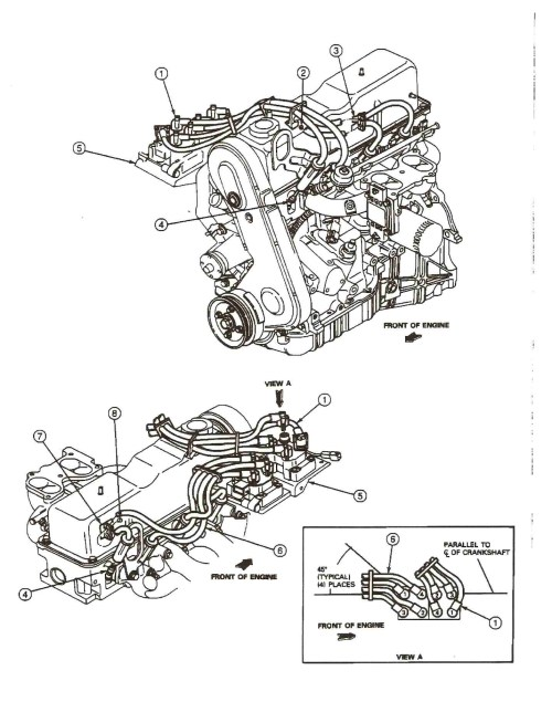 small resolution of mazda b4000 engine parts diagram wiring library rh 84 vofond org 2001 mazda b3000 fuse box diagram 2001 mazda b4000 fuse box diagram