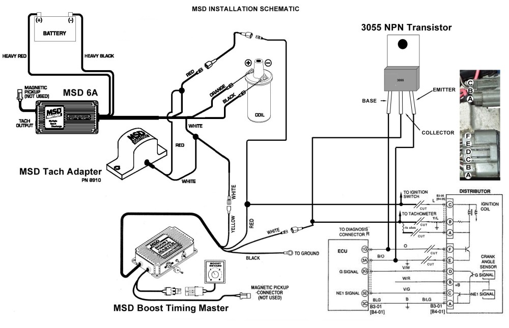 medium resolution of mazda protege engine diagram mazda mx 6 engine diagram mazda mx6 engine diagram wiring diagrams of