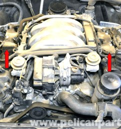 mercedes ml320 engine diagram wiring diagram img 2000 mercedes ml320 engine diagram mercedes ml320 engine diagram [ 2591 x 1806 Pixel ]