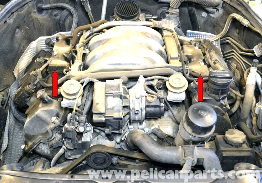 medium resolution of mercedes ml320 engine diagram wiring diagram img 2000 mercedes ml320 engine diagram mercedes ml320 engine diagram
