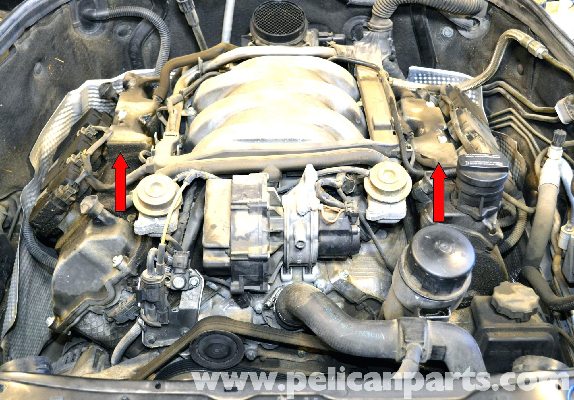 hight resolution of mercedes ml320 engine diagram wiring diagram img 2000 mercedes ml320 engine diagram mercedes ml320 engine diagram