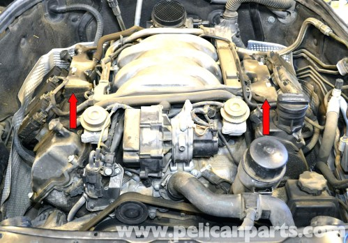 small resolution of mercedes ml320 engine diagram wiring diagrams wniml320 engine diagram wiring diagram forward 2000 mercedes ml320 engine