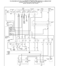 1974 mercedes benz wiring diagrams auto electrical wiring diagram u2022 mercedes benz c320 fuse [ 1236 x 1600 Pixel ]