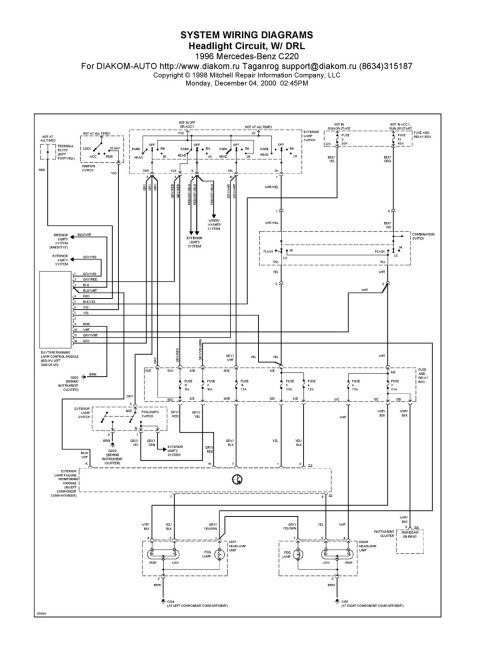 small resolution of 1974 mercedes benz wiring diagrams auto electrical wiring diagram u2022 mercedes benz c320 fuse