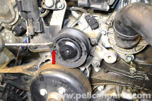 small resolution of mercedes e420 engine diagram another blog about wiring diagram u2022 rh ok2 infoservice ru 1997 mercedes