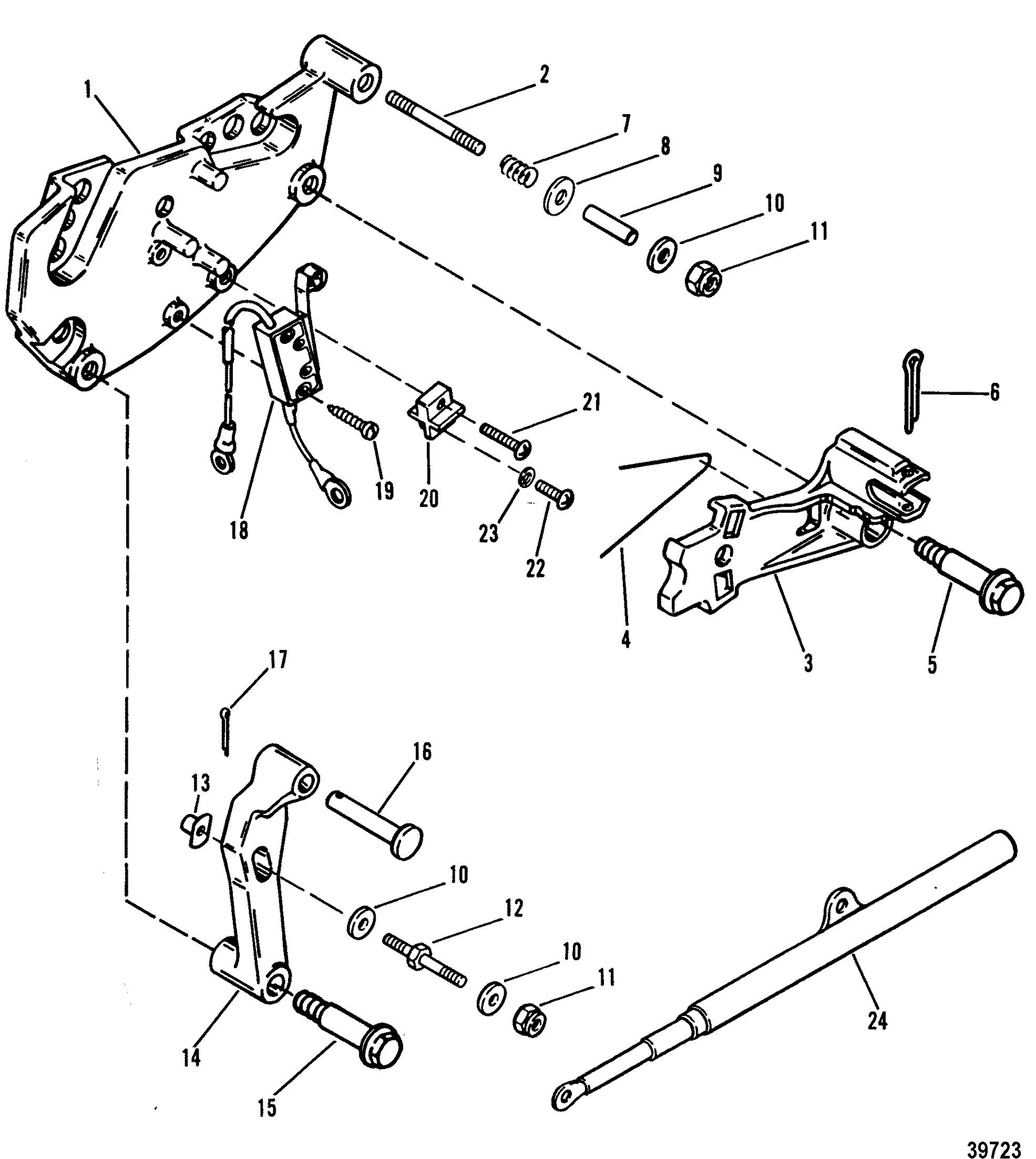 Mercruiser 470 Engine Diagram Ð Ð°Ñ Ð°Ð Ð¾Ð³ Ð·Ð°Ð¿Ñ Ð°Ñ Ñ