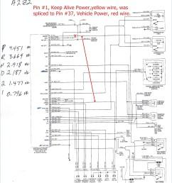 mercury sable engine diagram mercury sable wiring diagram headlight spark plug 2002 power window of mercury [ 2170 x 2661 Pixel ]
