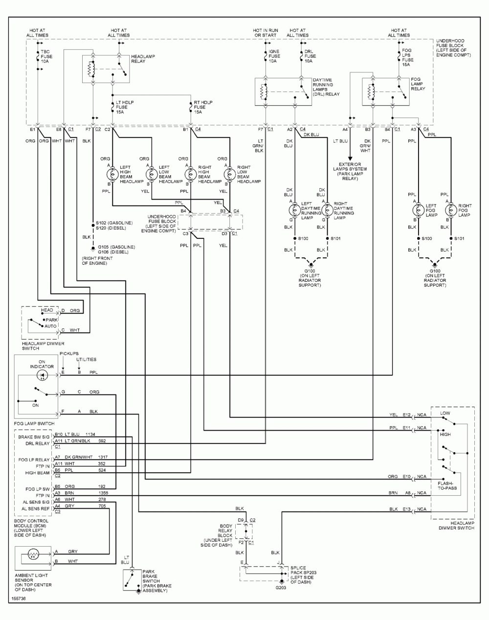 medium resolution of meyer plow wiring diagram meyer snow plow wiring diagram beautifulmeyer plow wiring diagram meyer snow plow
