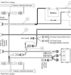 meyer plow wiring diagram wiring diagram western snow plow afif of meyer plow wiring diagram car [ 2039 x 1400 Pixel ]