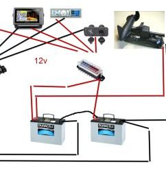 wrg 4948 minn kota 36 volt battery wiring diagram minn kota battery wiring diagram 36 [ 3072 x 2304 Pixel ]