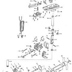 Minn Kota Battery Charger Wiring Diagram 2006 Pontiac Vibe Radio Stunning 36 Volt