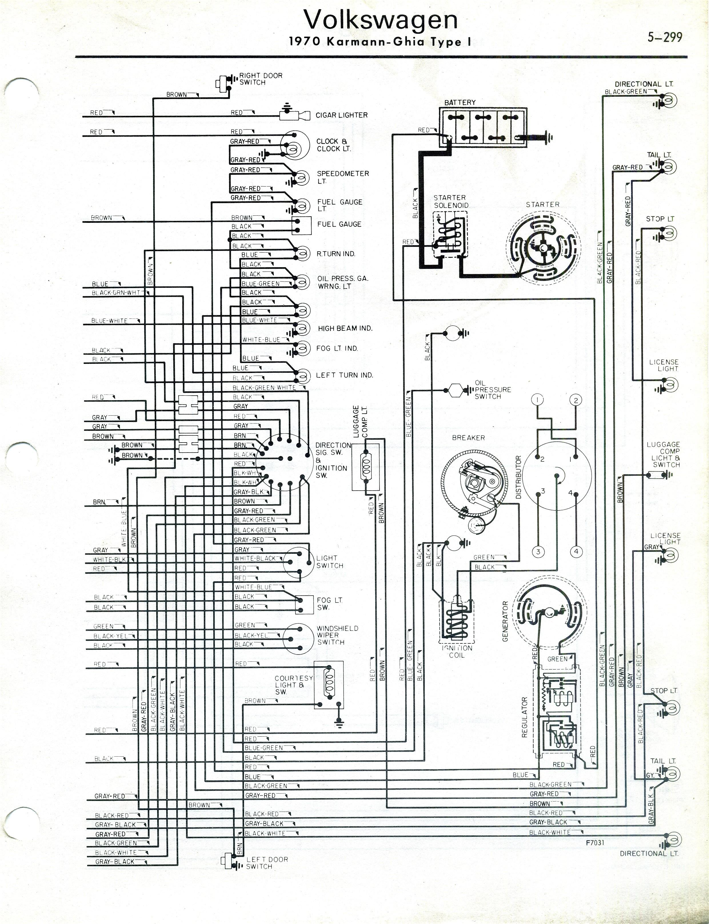 automotive wiring diagrams software 1998 dodge ram 2500 trailer diagram mitchell my