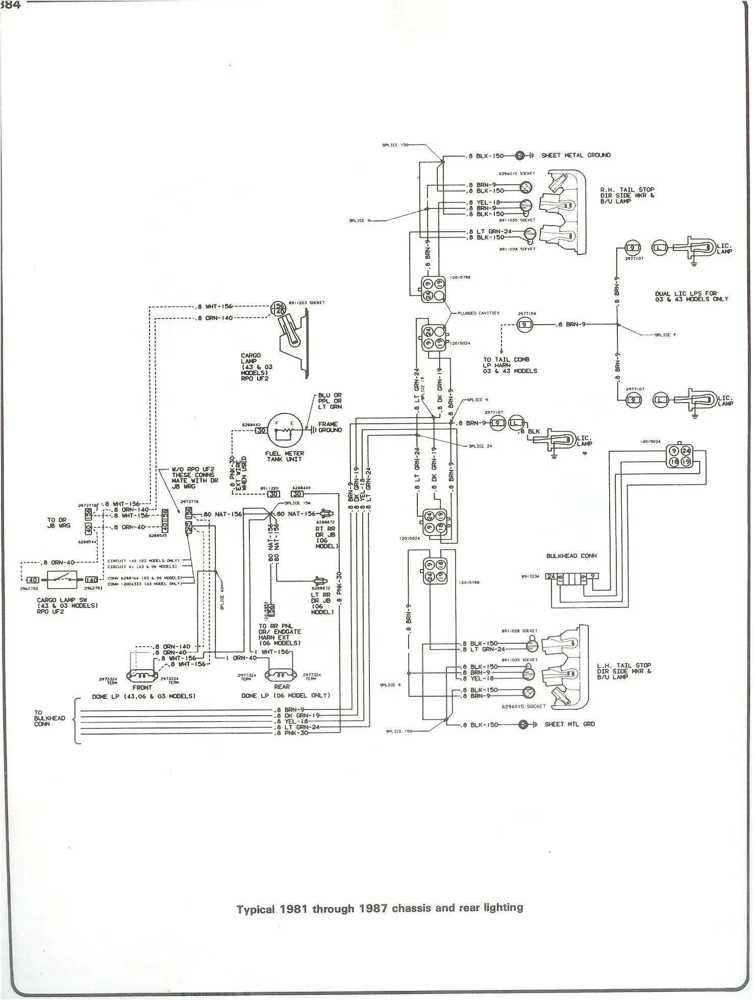 hight resolution of 20095 mitsubishi lancer wiring diagram manual original auto dvm39s humbucker wiring mods page 2 of 2