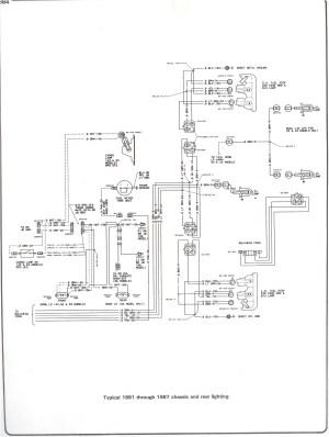 1995 Mitsubishi Rvr Wiring Diagram  Wiring Diagram